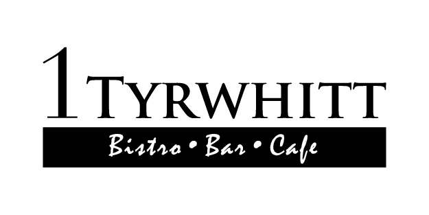 Corporate branding for 1 tyrwhitt