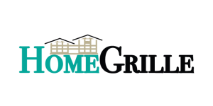 homegrille