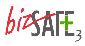 bizsafe-enterprise-level-3