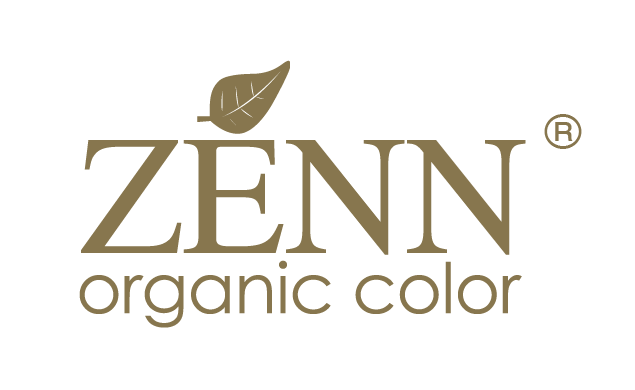 Zenn logo design and branding by jehmstudio