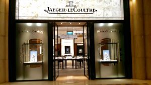 MBS JLC Boutique Christmas