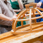 Jehmstudio fabrication