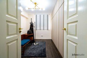 113 Lor 1 Toapayoh Bedroom 2
