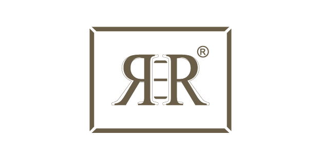 Corporate branding for R3R
