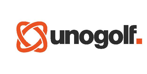 unogolf