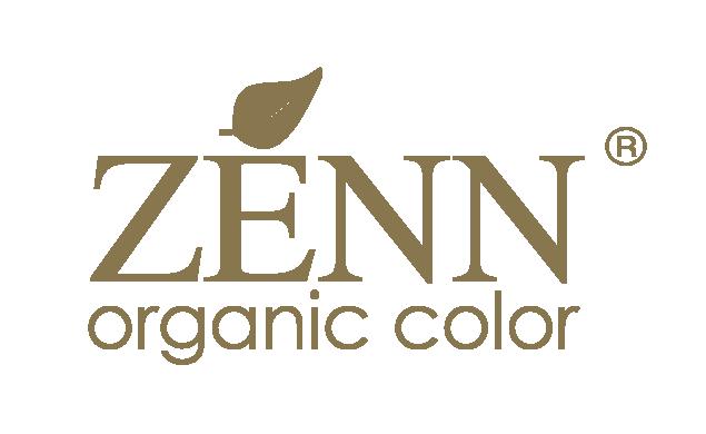 Zenn logo design and branding by jehmstudio