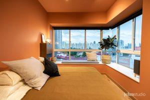 36 Chay Yan St Masterbedroom